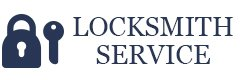 Locksmith Master Shop Brooklyn, NY 718-489-9792